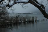 30冬の湖西