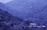 05霊山三井寺の冬