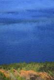 26湖面を走る北風